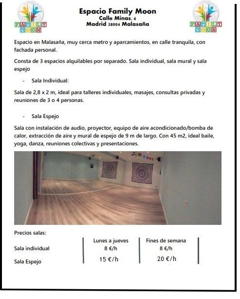 preciossalasEspacioFamilyMoon2015