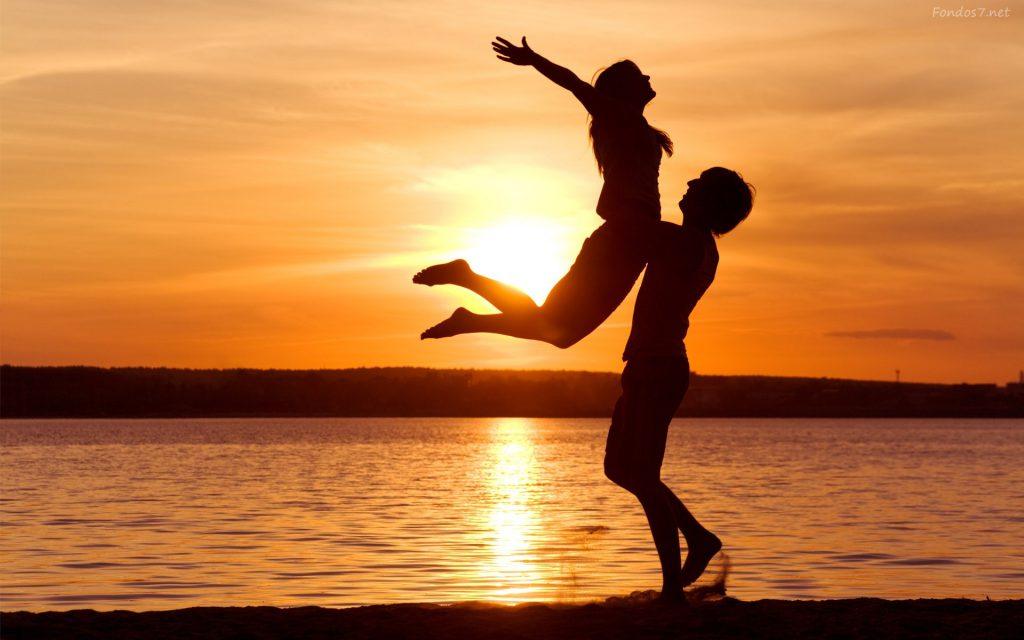 pareja-de-enamorados-5263
