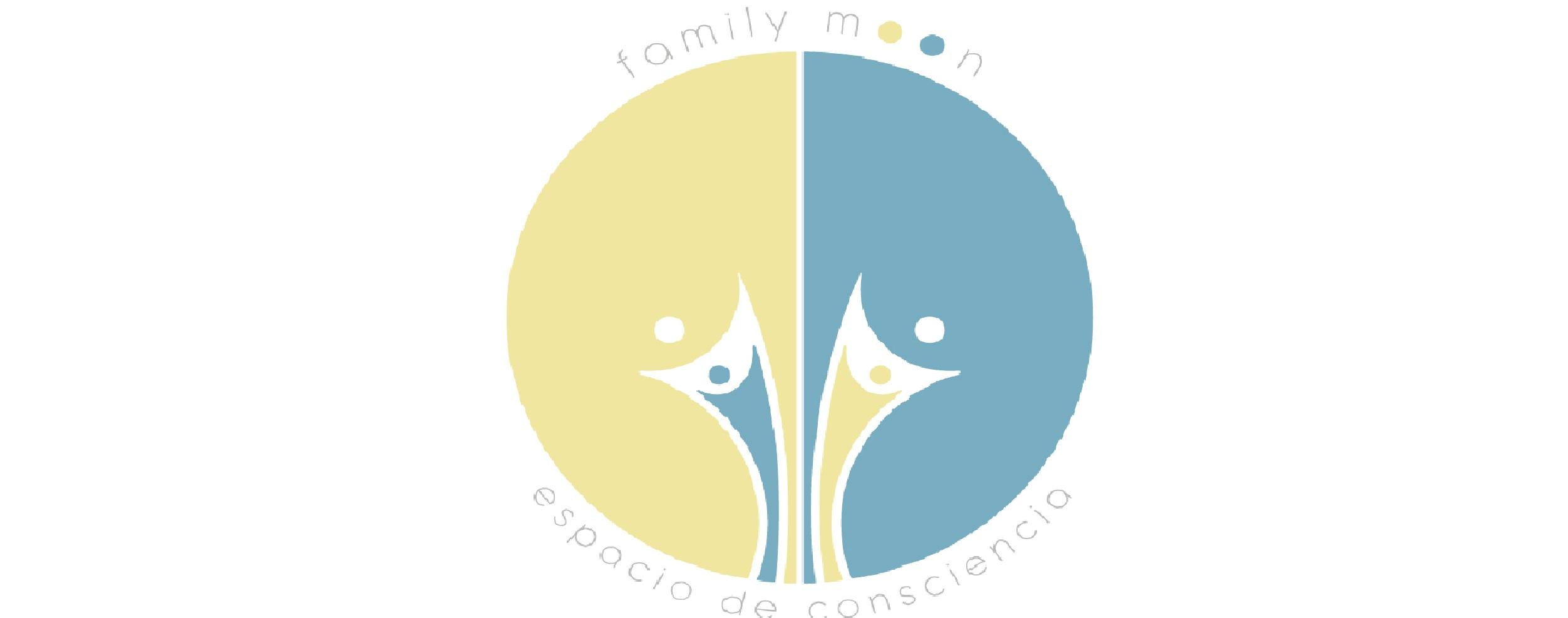 Espacio Family Moon